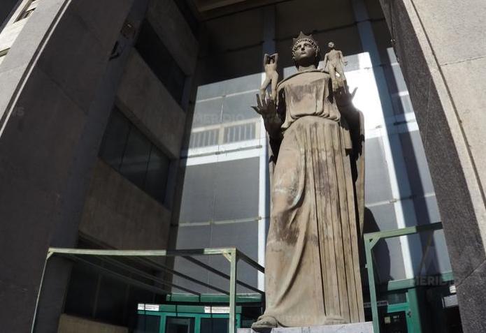 Siracusa, minacciò giornalista: 2 anni e 4 mesi in Appello