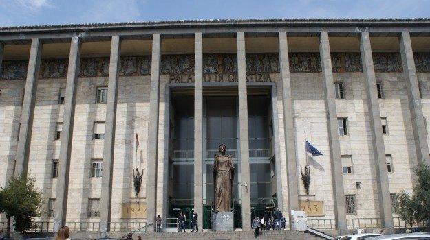 Catania, annullata confisca da 200 milioni a imprenditore Scinardo