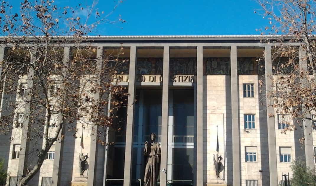 Catania Calcio, il tribunale dice no all'azzeramento del Cda: sì al concordato