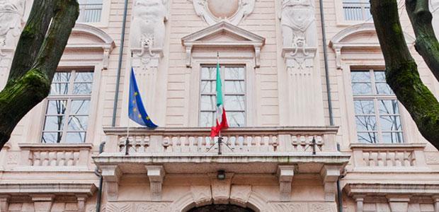 Operaio morì colpito da un tubo, arrestato imprenditore di Catania