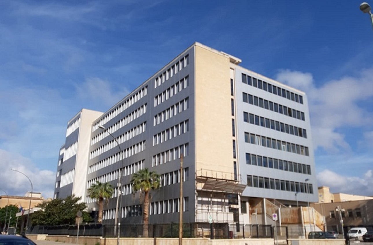 Il tribunale di Trapani sequestra beni per oltre un milione di euro