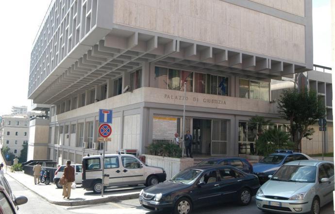 La Giustizia nel Ragusano, l'Associazione Confronto: basta sprechi ai limiti della legalità