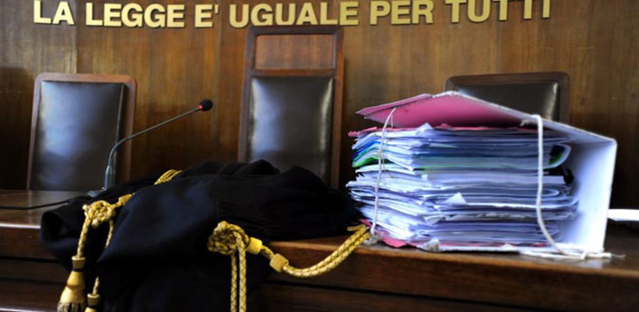 Mafia, assolto a Caltanissetta ex dirigente Calcestruzzi
