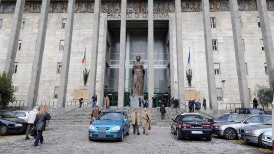 """""""Diffamò imprenditrice"""", a Catania chiesto il rinvio a giudizio per Ignazio De Luca"""