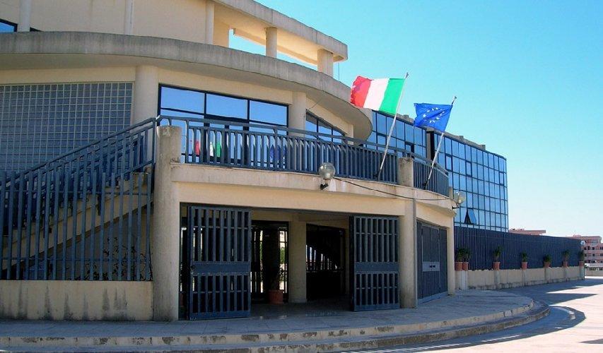 Modica, Tribunali da riaprire: vertice con Nicosia e Mistretta
