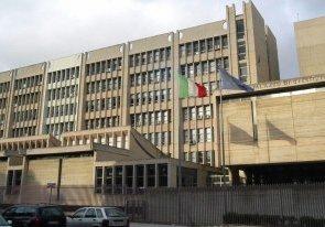 Assenteismo, licenziato un dipendente del tribunale di Lecce