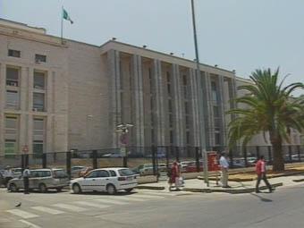 """""""Non molestò le sue colleghe"""", assolto l'ex direttore dell'Agenzia delle entrate di Palermo"""