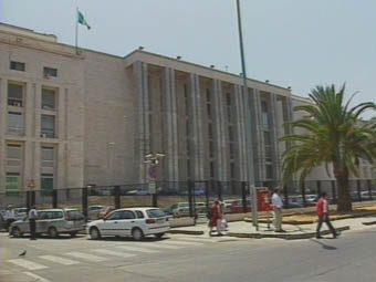 Mafia, intestazione fittizia di beni, il pm chiede tre condanne a Palermo