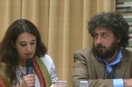 Palermo, al via il Tribunale dei popoli: sotto accusa l'Ue sui migranti