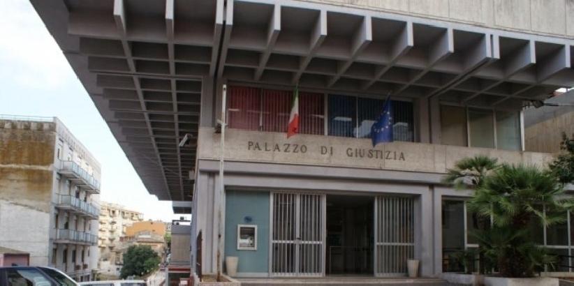 Tribunale di Ragusa pericoloso, inchiesta dopo un esposto