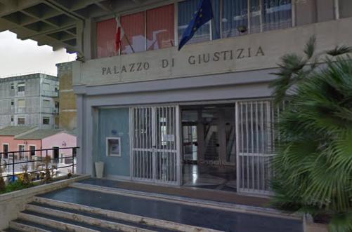Tribunale di Ragusa, magistrato positivo al Covid: al via i tamponi