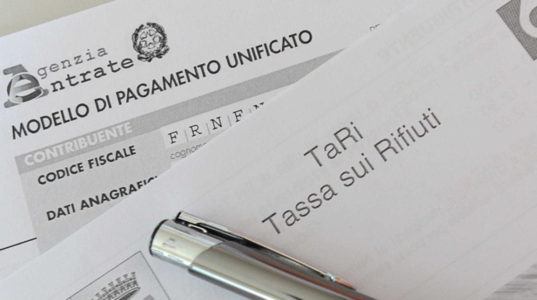 Catania, 100 mila cartelle di avvisi tributi del 2014