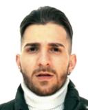 Chiede mille euro per restituirgli IMac: arrestato a Catania