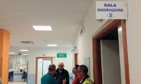 Tagli alla Sanità, il sindaco di Pachino: il Pronto soccorso di Noto non si tocca