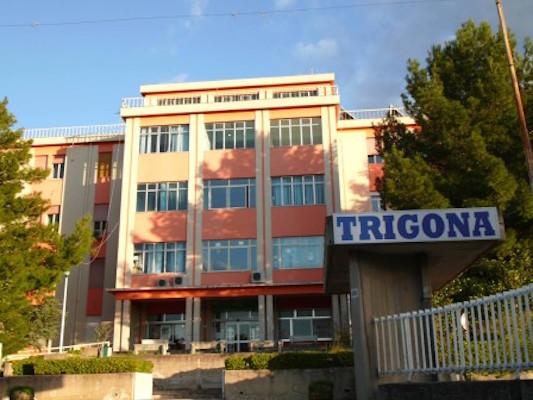 """Declassato il """"Trigona"""" di Noto: diventerà un """"ospedale di Comunità"""""""