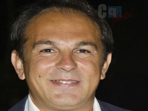 Ragusa, Antonio Tringali nuovo presidente del consiglio comunale