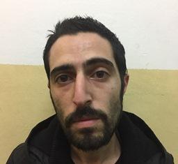Catania, nasconde in casa 30 grammi di eroina: arrestato
