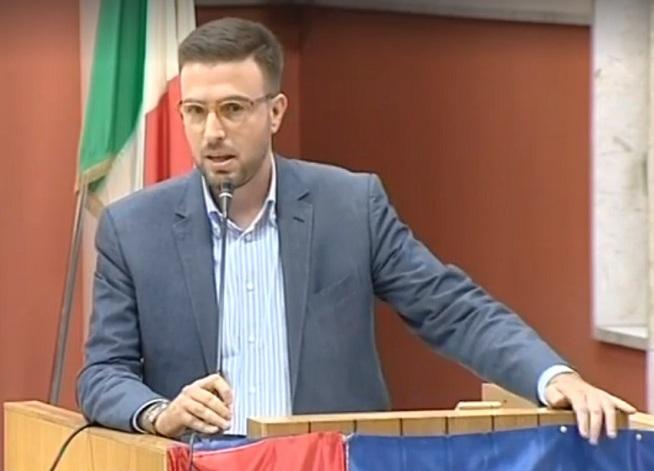 Cinque Comuni su 7 al ballottaggio,  sindaci a primo turno a Bagheria e Aci Castello
