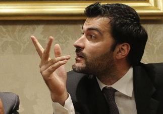 Palermo, firme false del M5s: ci sarebbe anche quella del genero di Borsellino