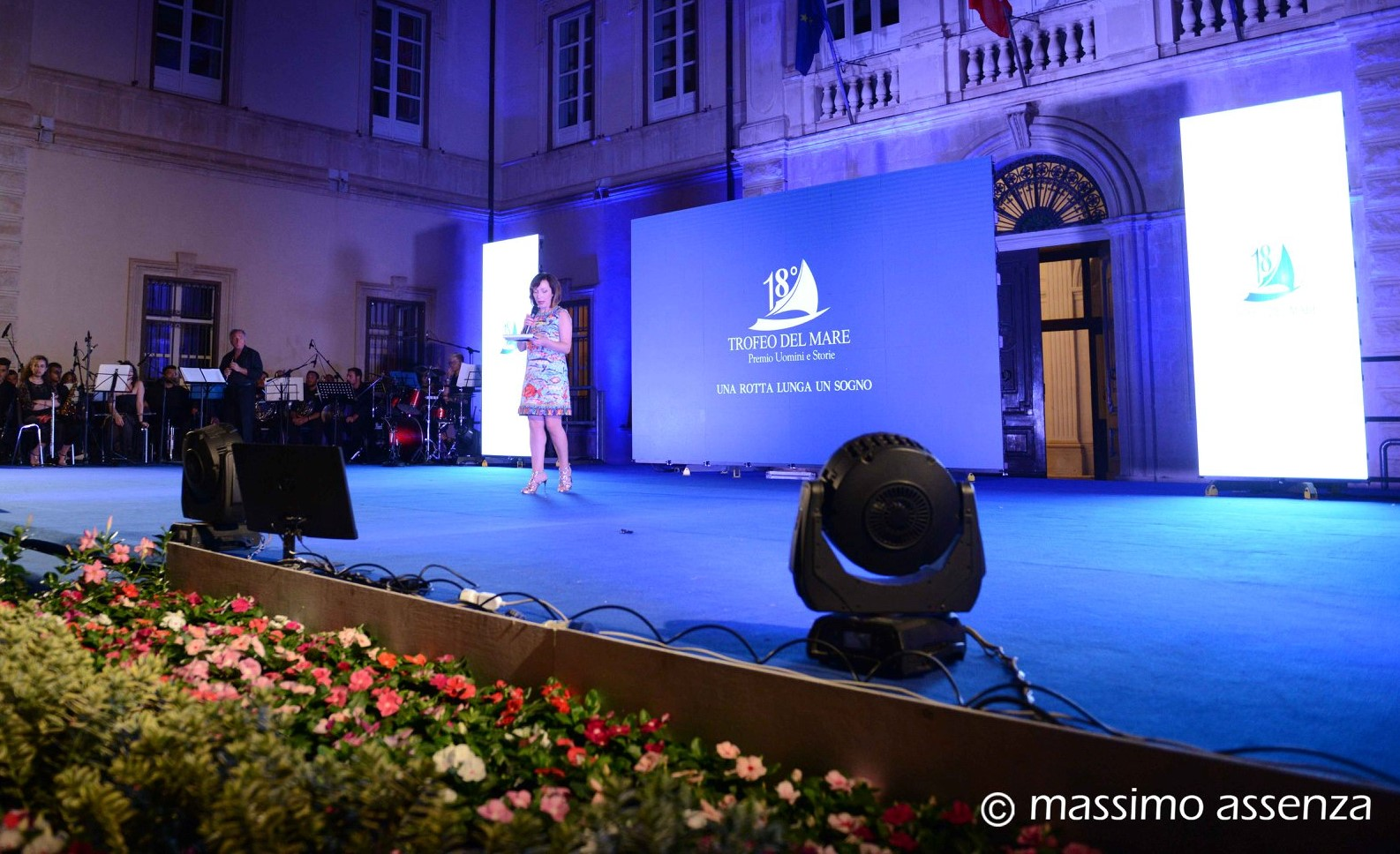 Pozzallo, 19° Trofeo del mare: i nomi del primi sedici selezionali