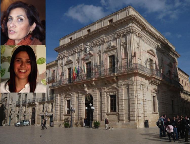 Siracusa, bufera giudiziaria su Palazzo Vermexio: tre nuovi indagati