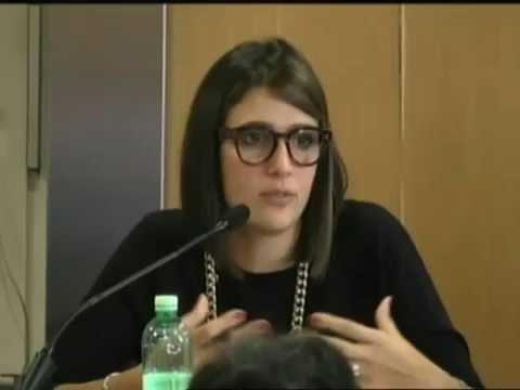 Siracusa, l'assessora Valeria Troia vicina alle dimissioni