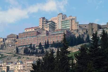 Disabile positiva al covid 19 violentata in una struttura: inchiesta a Enna
