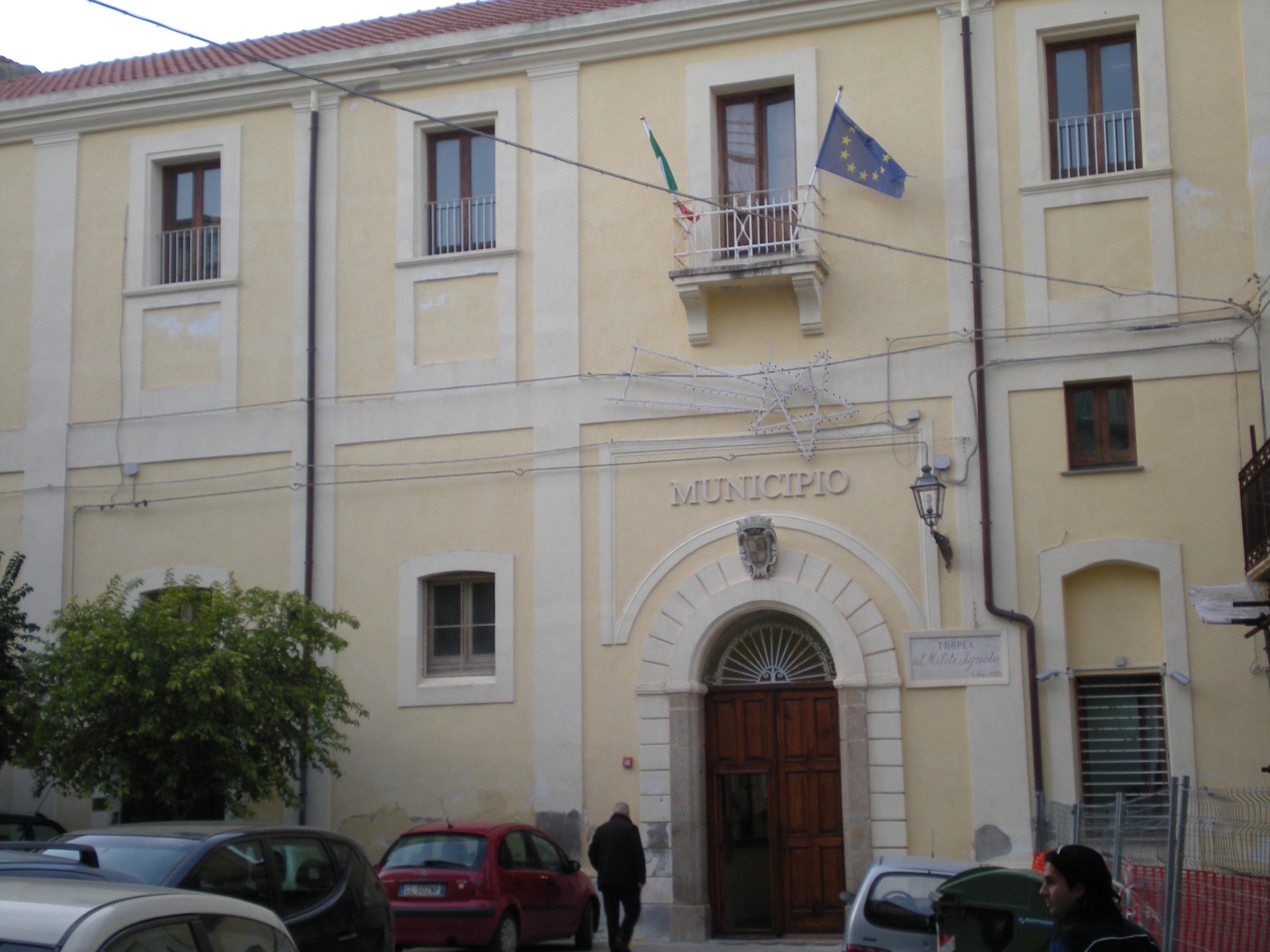Mafia, Consiglio di Stato conferma scioglimento del consiglio comunale di Tropea