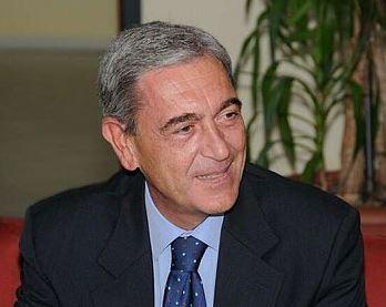"""Il Prefetto Trotta lascia in anticipo Messina: """"Sud si smarchi da rassegnazione"""""""