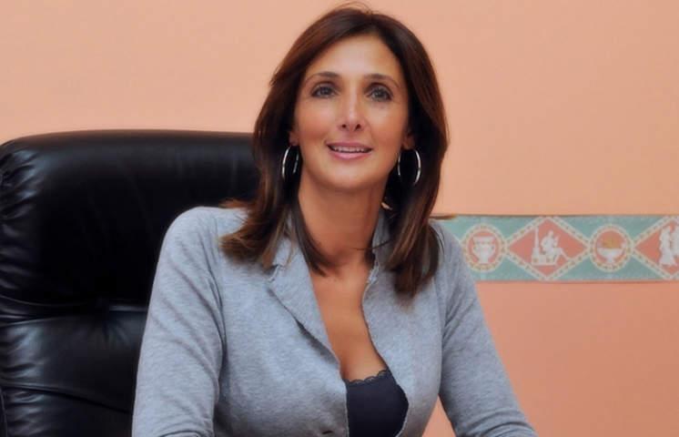Dichiarata decaduta il Tar di Palermo reintegra sindaca di San Piero Patti