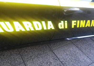 Truffa a Catania, sequestrati 700 mila euro a consulente finanziario