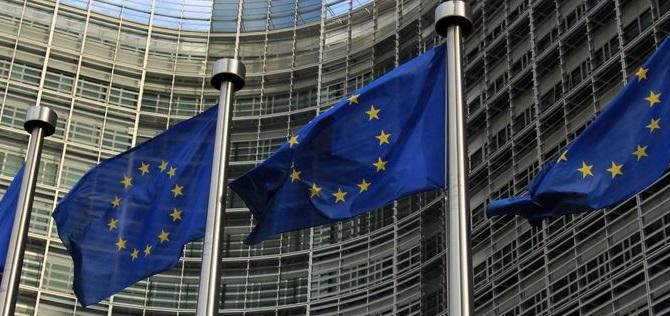 Truffa fondi Ue: sequestrati beni per 500 mila euro nel Crotonese