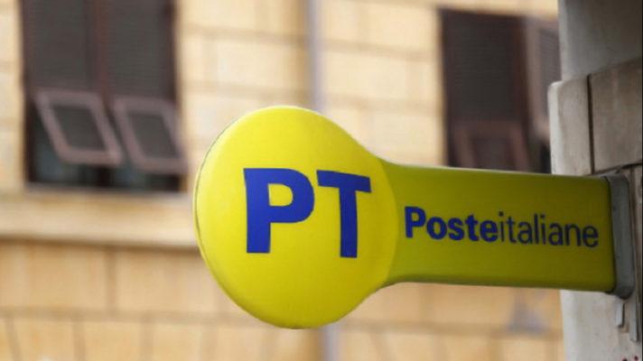 Truffa milionaria alle Poste, 8 arresti tra Palermo e Lentini