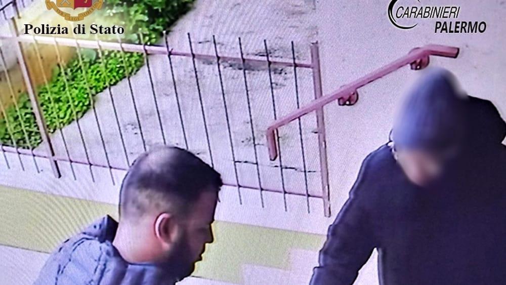Falso tecnico dell'Enel truffa 30 anziani a Palermo: scoperto e arrestato