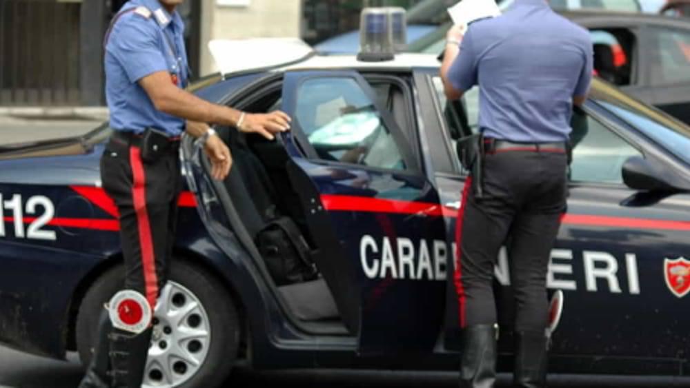 Truffe: imprenditore italo-svizzero arrestato nel Foggiano