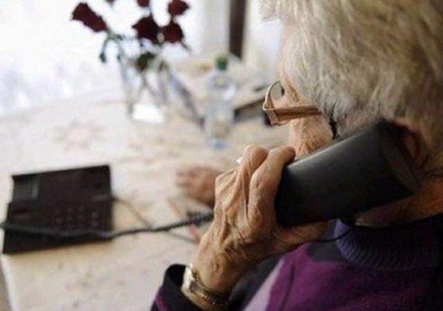 Si finge una nipote per truffare un'anziana, polacca arrestata a Milano