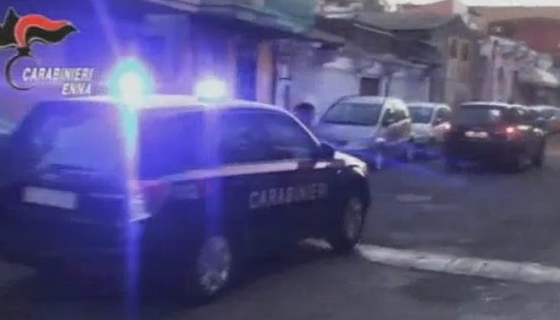 Truffa all'Agea: 86 indagati, 10 arrestati