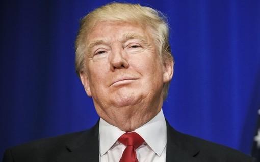 Indagine su ex consiglieri di Trump, passaggio di denaro con Mosca