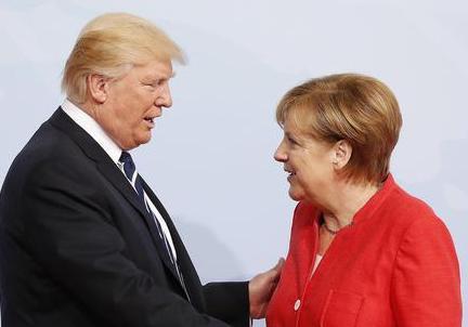 G20, Trump isolato sul clima: vince su combustibili  fossili