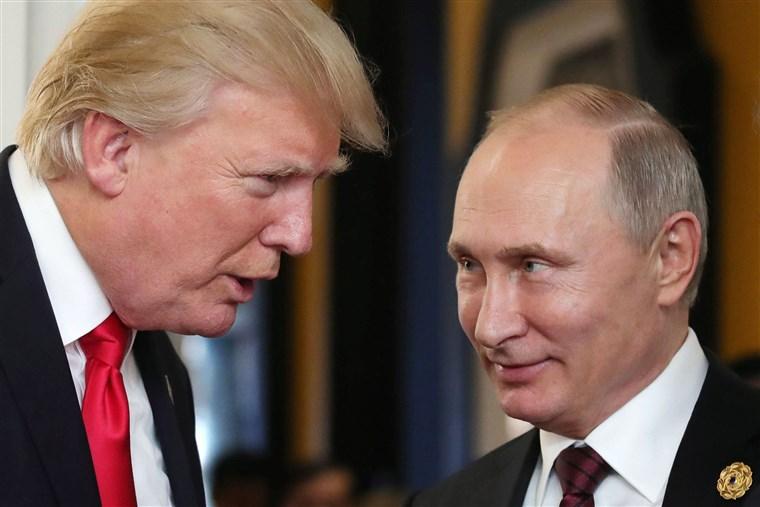 Usa - Russia, è colpo di scena: cancellato incontro Trump-Putin