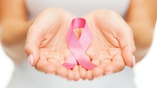 Messina, giornata dedicata allo screening del tumore