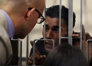 Il naufragio con 700 morti nel Canale di Sicilia, il 6 dicembre la sentenza a Catania