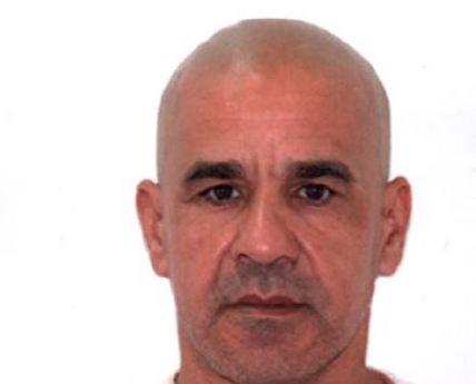 Catania, bloccato ed espulso un tunisino: inneggiava all'Isis