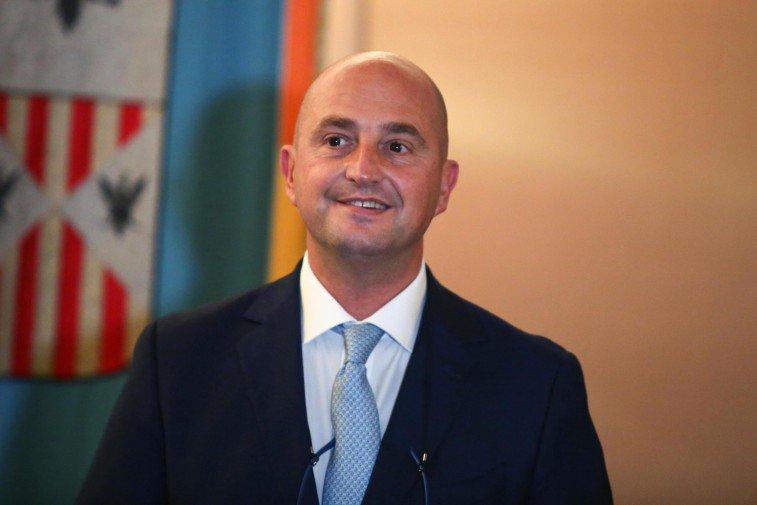 Sicilia: 34 milioni per piccole e medie imprese, Turano firma decreto