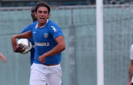 Coppa Italia, il Siracusa costretto a debuttare in Brianza contro il Renate