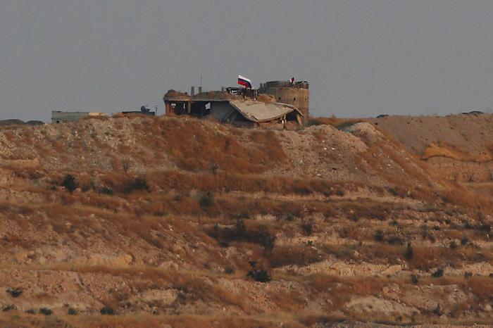 Si spara ancora in Siria nonostante il 'cessate il fuoco': l'accordo però regge