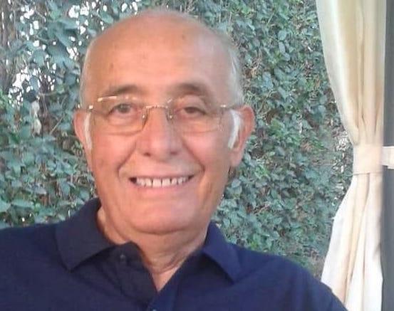 Lutto nella politica siracusa, è morto l'ex sindaco di Lentini Turi Raiti