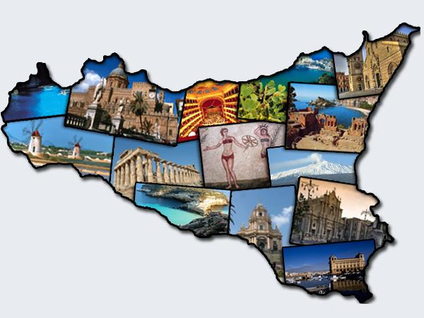 Case vacanze: boom di richieste in autunno in Sicilia, Puglia e Toscana