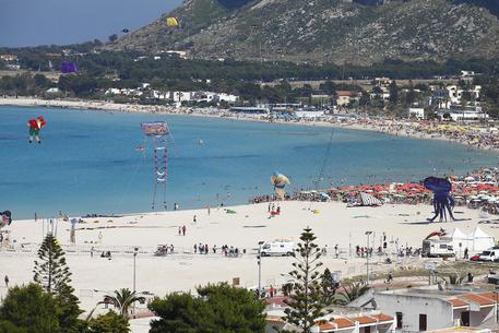 Sicilia, il coordinamento dei distretti turistici: