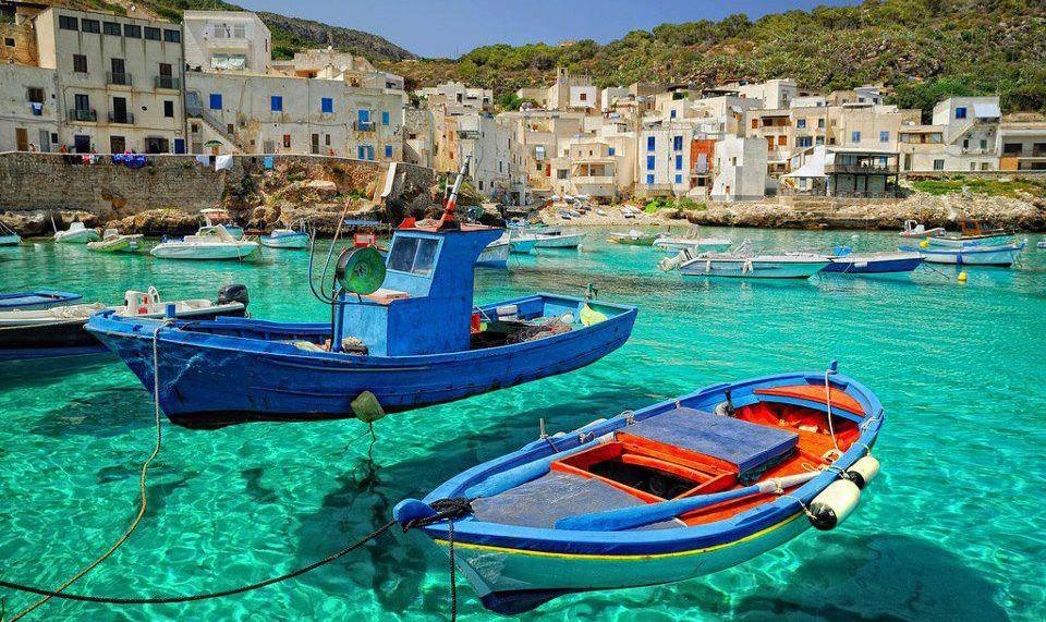 Turismo in Sicilia, stagione nel caos: Confesercenti incontra Cordaro